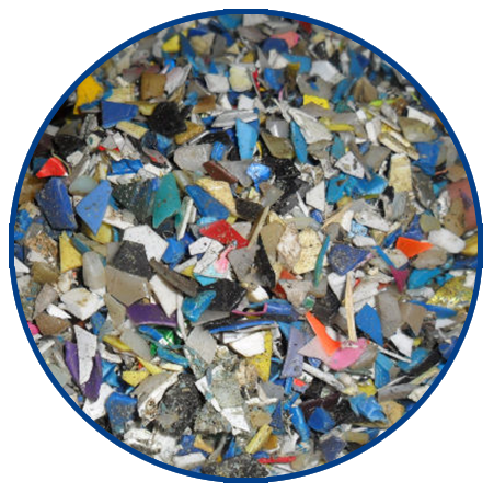 Recycled-Plastics-Regrind-HDPE-Engneered-Scrap